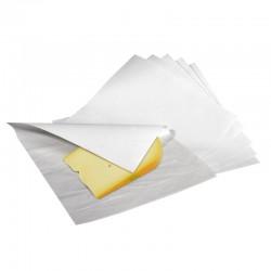 Duplexpapier