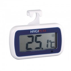 Hygiplas digitale koeling-...